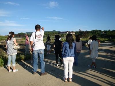 tour20110828_11