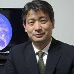 としま再エネ会議「『2050年の天気予報』から考える豊島区のエネルギー」(2016年9月3日)