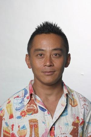 小林豊 (アナウンサー)の画像 p1_7