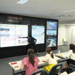 河川の勉強会@仙台を開催しました(2018年7月14日)