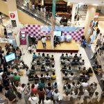 岐阜で温暖化イベント「ぎふ清流COOLCHOICEトークミーティング」を行いました(2019年7月7日)