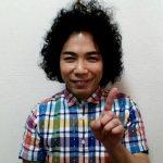 町田市向け熱中症対策動画をYouTube配信